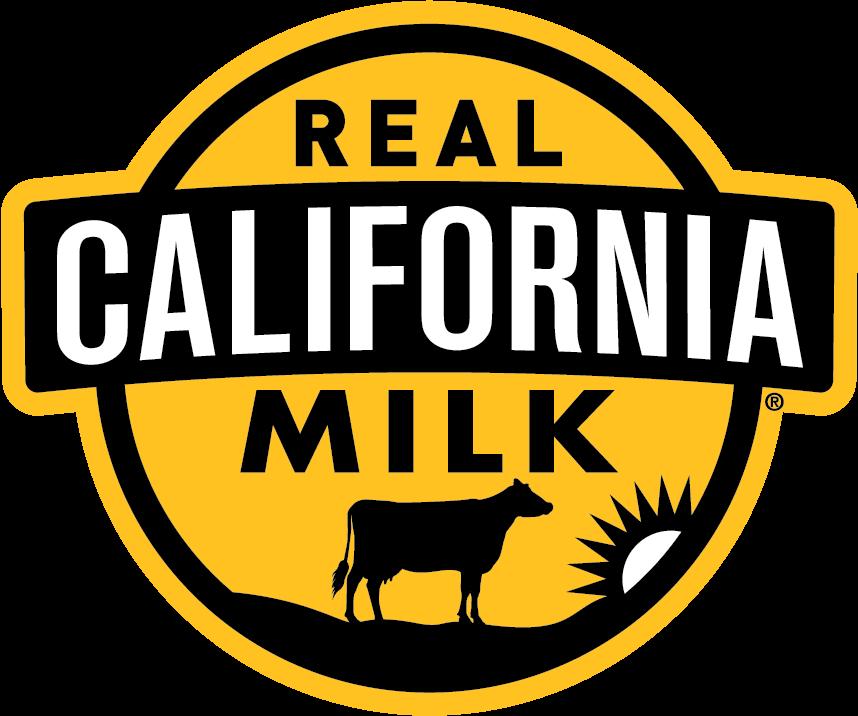 Real California Milk Việt Nam